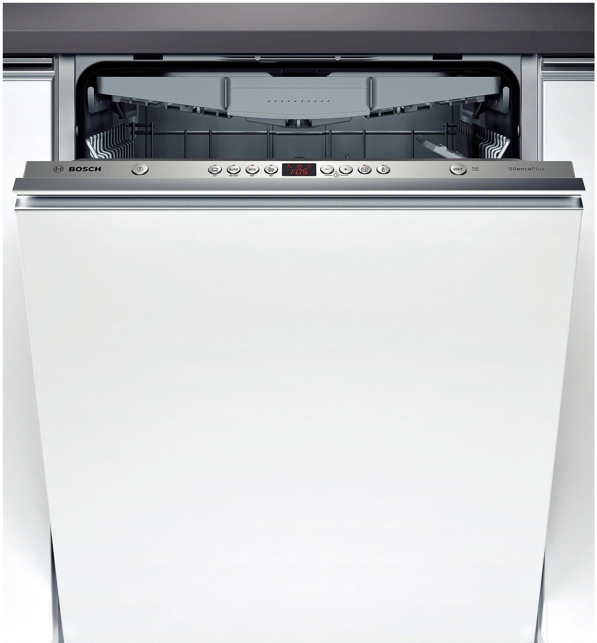Купить холодильник бирюса 144