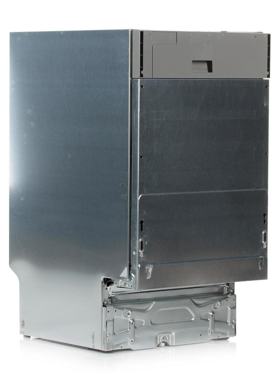 Посудомоечная машина Electrolux ESL94200LO готовая к установке