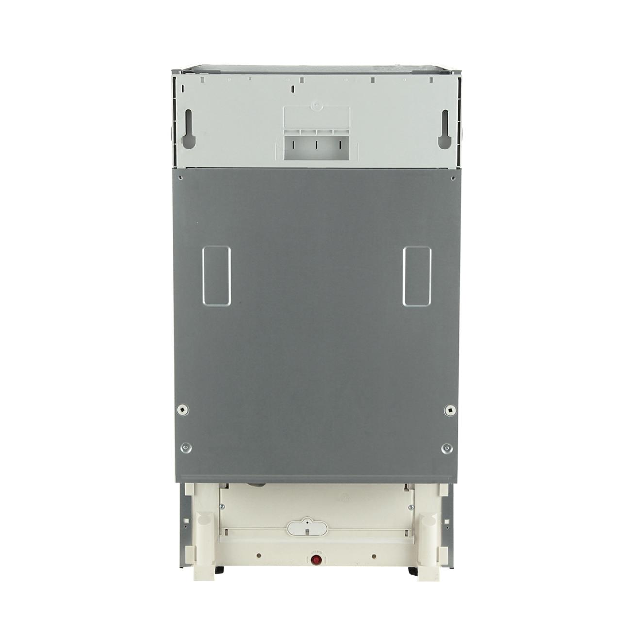 Посудомойка Hotpoint-Ariston LSTB 4B00 перед установкой