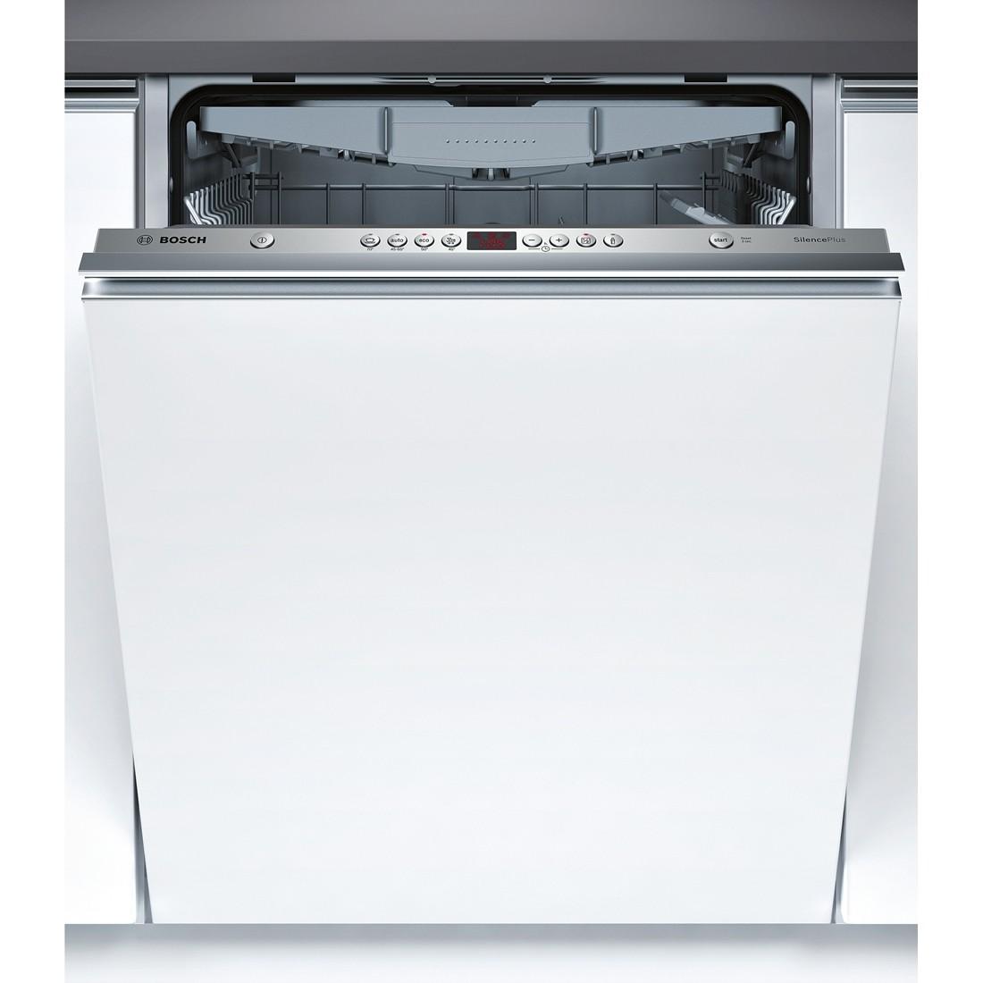Посудомойка BOSCH SMV 47L10