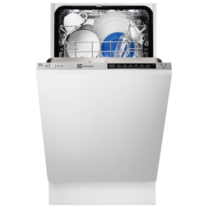 Посудомойка Electrolux ESL 4562 RO