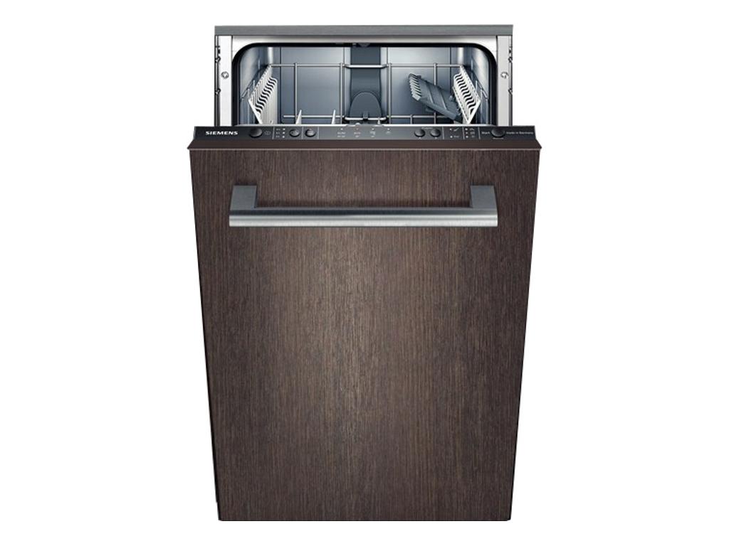 посудомоечная машина siemens aqua vario инструкция
