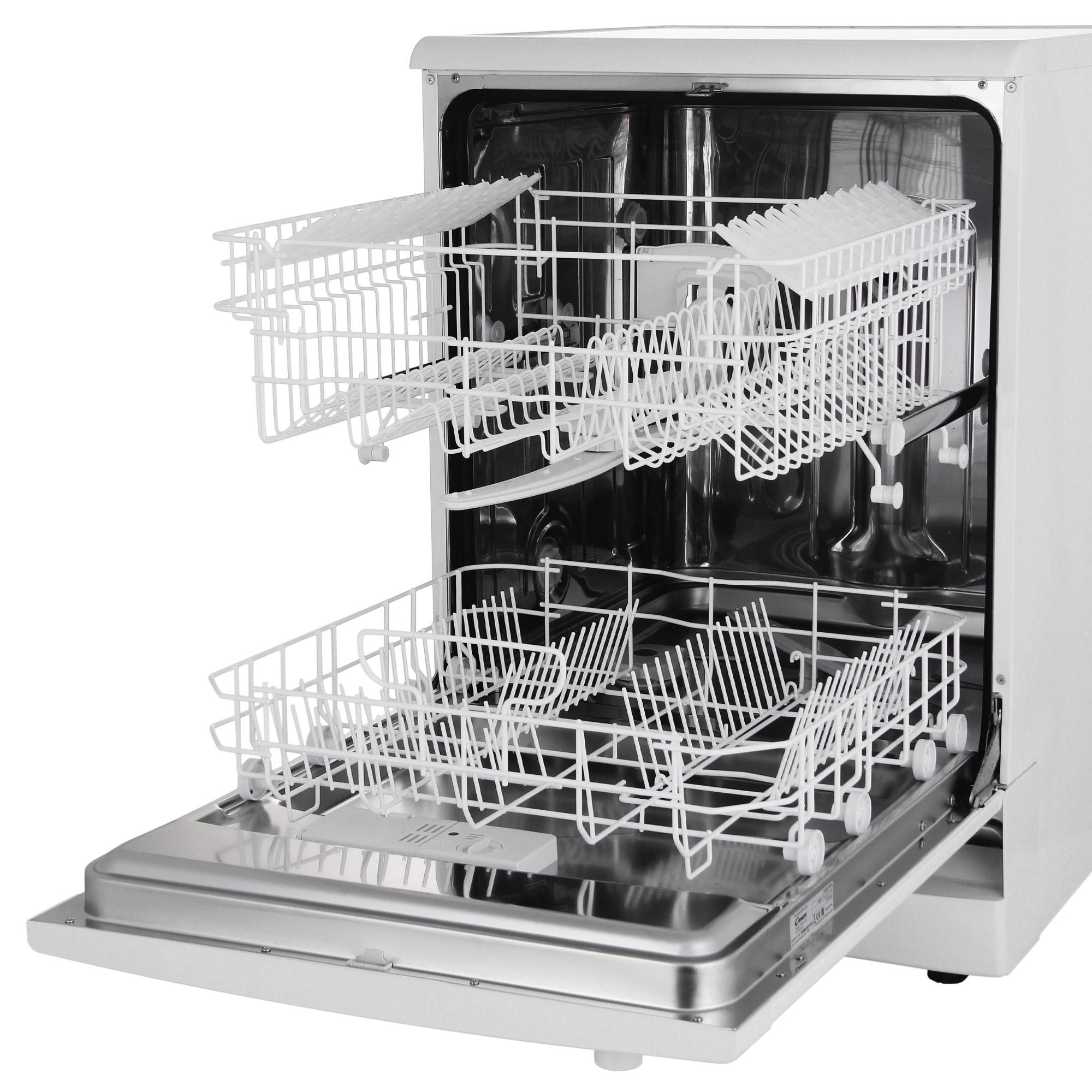 Корзины посудомоечной машины Candy CED 112