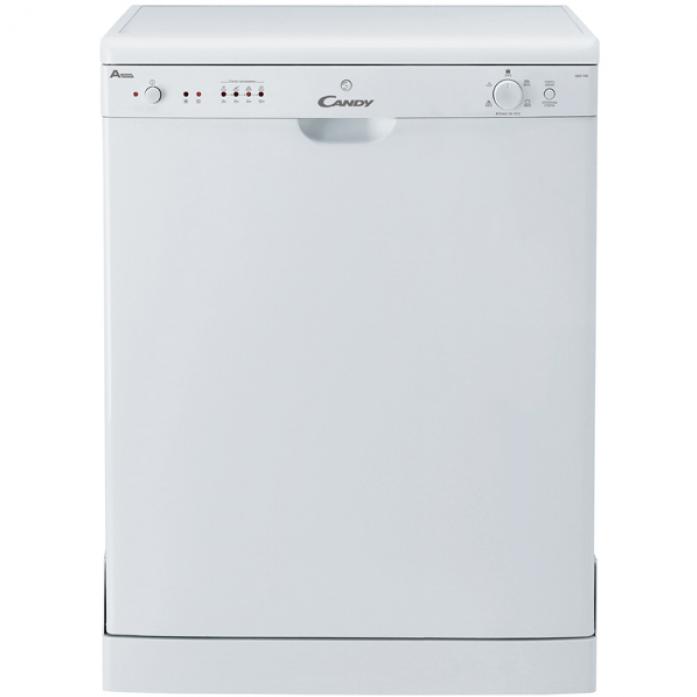 Посудомоечной машины Канди CED 112: вид спереди