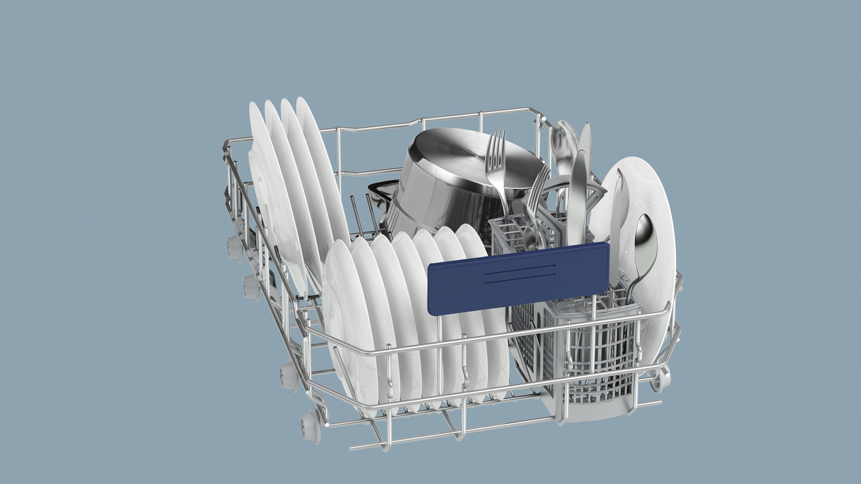 Корзина посудомоечной машины Siemens SR25E230RU