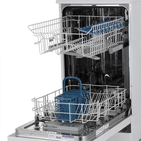 Внутренее наполнение посудомойки Indesit DVSR 5