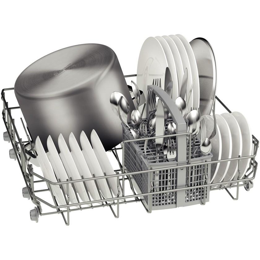 Корзина посудомойки Bosch SMS40D02RU