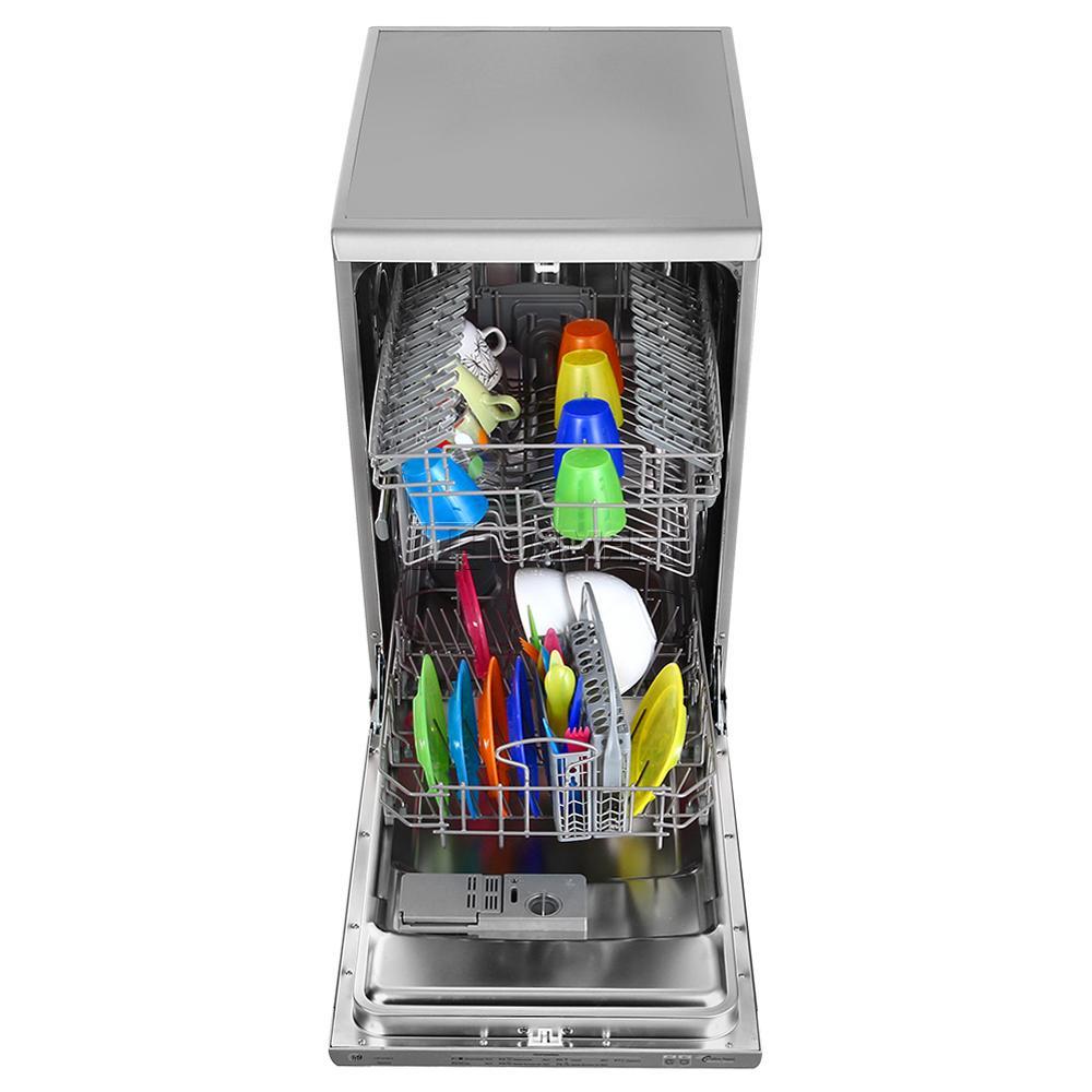 Внутреннее наполнение посудомоечной машины Канди CDP 4709