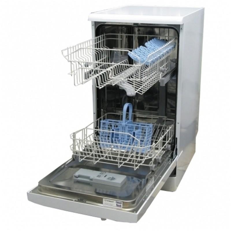 Корзины посудомоечной машины Индезит DSG 0517
