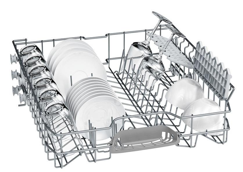 Корзина посудомойки Бош SMV40D20RU