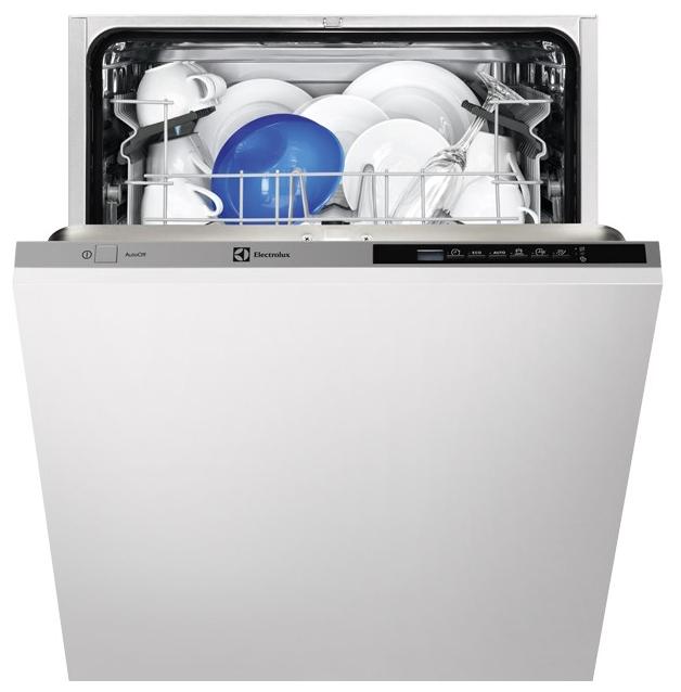Встраиваемый холодильник indesit in cb 31 aa отзывы