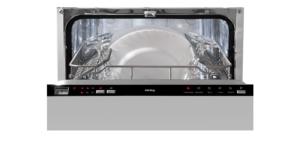 Панель управления посудомоечной машины Korting KDI 4530