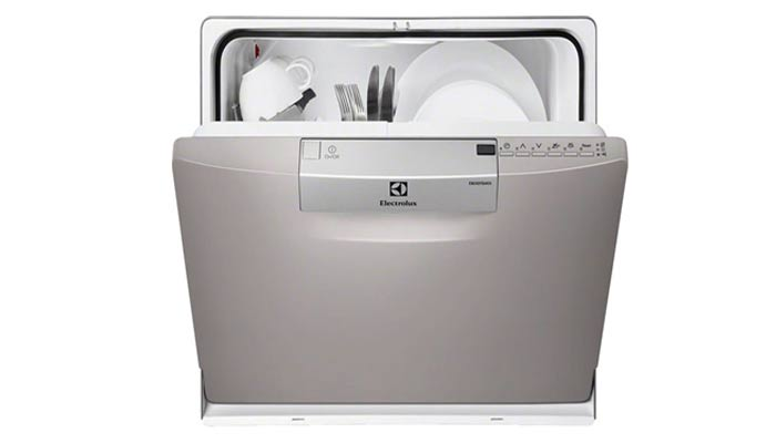 Посудомоечная машина Electrolux ESF2300 OS
