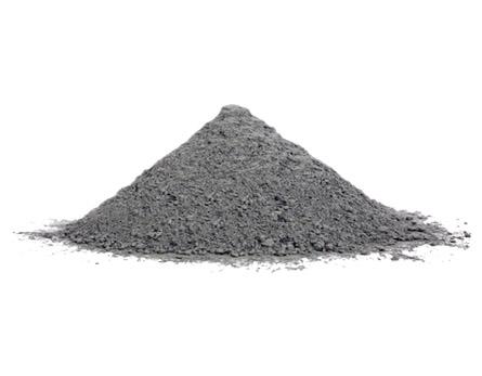 Виды цемента и его свойства